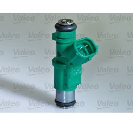 Injector PEUGEOT 207 Van 04/2007 - 2018 - producat