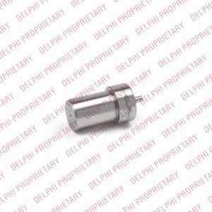Injector PEUGEOT J5 bus (290P) 7DIESEL 7D42751