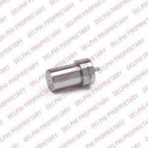 Injector PEUGEOT J5 caroserie (290L) 7DIESEL 7D42751