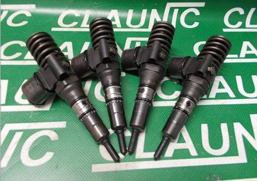 Injector pompe diuze VW Golf V 2.0 TDI 16V 103kw
