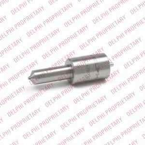 Injector Producator DELPHI 5621290