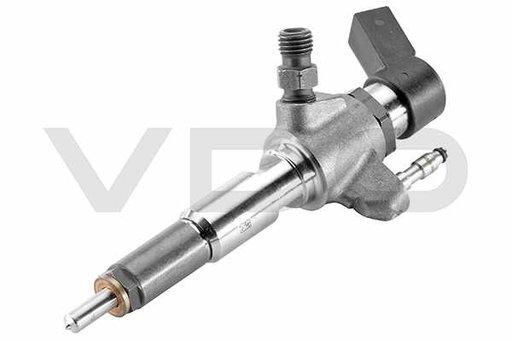 Injector Producator VDO Cod Articol: A2C59513556