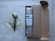 Injector remanufacturat BOSCH 0445115063