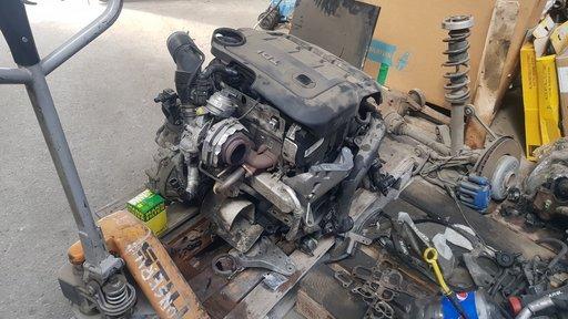 Injector Seat Ibiza 1.2 TDI 55 KW 75 CP CFW 2013
