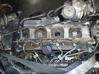 Injector Toyota Rav 4 2.2 D4D 150 CP din 2007