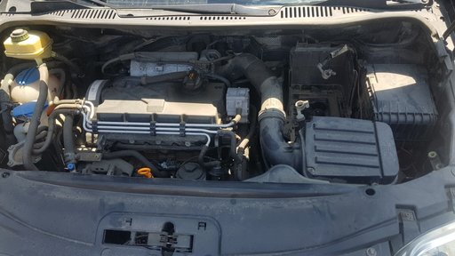 Injector Volkswagen Caddy 2.0 SDI 51 KW 69 CP BDJ 2006