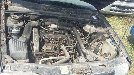 Injector Volkswagen Vento 1.9 TDI 1995