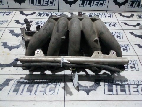 Injector Volvo S80 I (TS, XY) (103KW / 140CP), b5244 s2