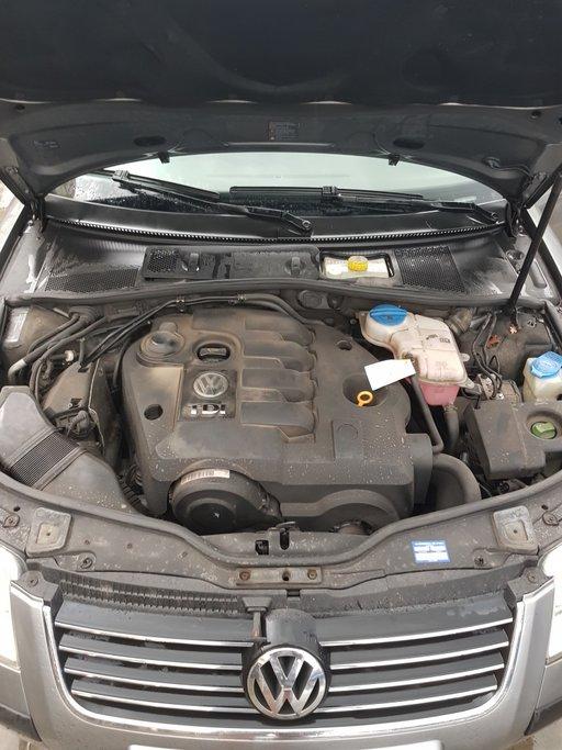 Injector VW Passat B5 2004 Break 1.9 tdi