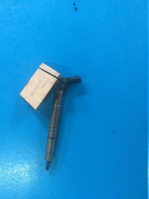 Injector VW PASSAT B8 2.0TDI 03L130277