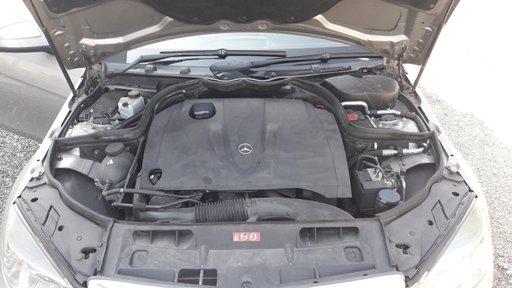 Instalatie electrica completa Mercedes C-CLASS W20