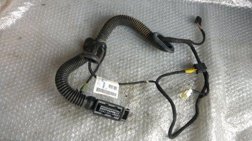 Instalatie electrica usa stanga spate mercedes a-class w176 a1765406408
