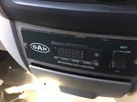 Instalatie frigorifica auto completa GAH