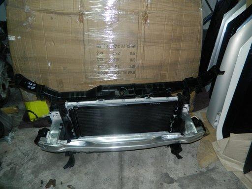 Intaritura bara fata Audi A4 B8 8K 2012-2013