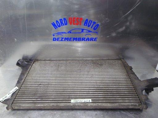 INTERCOOLER AUDI A6 2.5TDI 4B0145805A
