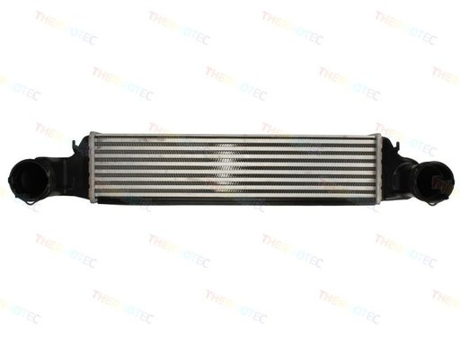 Intercooler BMW E46 320 D