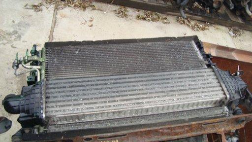 Intercooler Ford Focus 2 din 2007 motor 1.6 tdci motorina cod G8DB