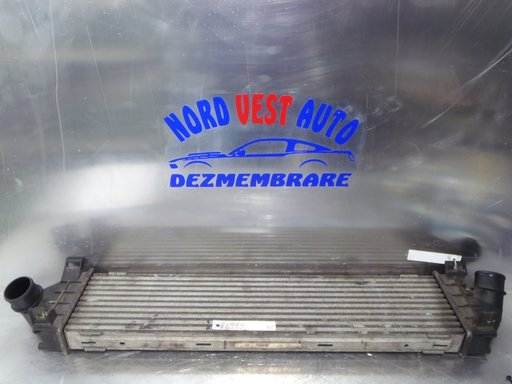 INTERCOOLER FORD MONDEO 6G919L440AE