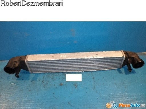 Intercooler mercedes c class w203 an 2001-2006