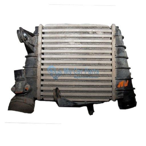 Intercooler SEAT CORDOBA (6L2) 1.4 TDI 05.05 - 11.09 - 6Q0145804A