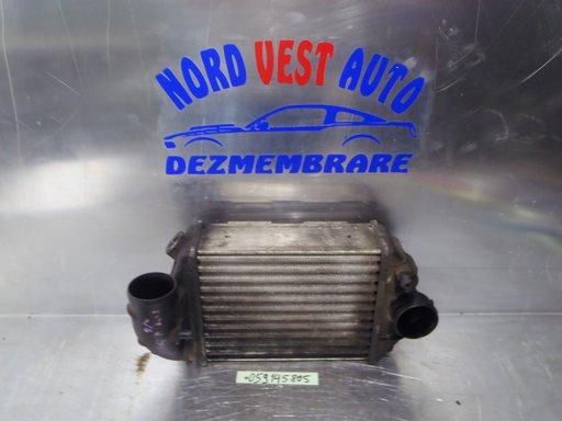 INTERCOOLER VW AUDI 2.5 TDI 059145805