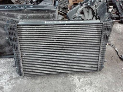 INTERCOOLER VW PASSAT B6 2,0 TDI 140 CP