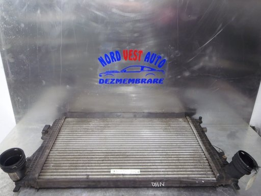 INTERCOOLER VW PASSAT B6 3C0145805G