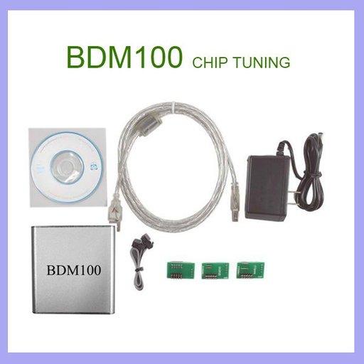 Interfata programator BDM 100