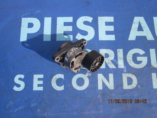 Intinzator curea Renault Espace ;8200347161