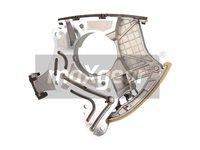 Intinzator, lant distributie AUDI A4/A6 2,4/3,2 05- stanga - OEM-MAXGEAR: 54-0783|54-0783 - Cod intern: 54-0783