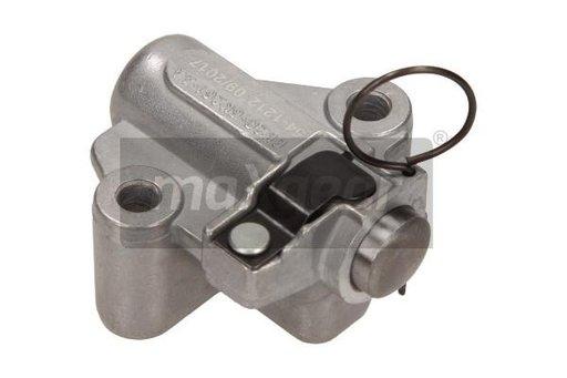 Intinzator, lant distributie PEUGEOT BOXER 2.2 JTD - OEM-MAXGEAR: 54-1212|54-1212 - Cod intern: 54-1212
