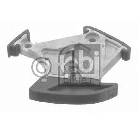 Intinzator, lant distributie SKODA OCTAVIA COMBI ( 1U5 ) 07/1998 - 12/2010 - piesa NOUA - producator VW 06B115130C - 303560