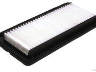 Jakoparts filtru aer pt hyundai atos mot 1.0
