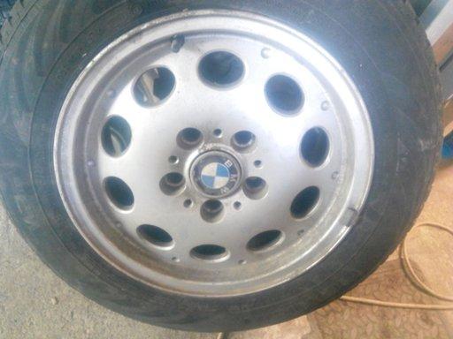 "Janta aliaj 15"" BMW E46,cod 7Jx15H2"