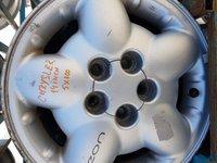 Janta aliaj Chrysler Neon 2004