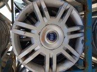 Janta aliaj Fiat Stilo 2007