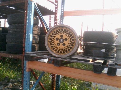 Janta aliaj r 15 originala jeep cherokee