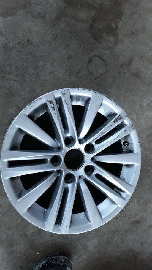 Janta Aliaj R16 ORIGINALA cod >6783629 BMW Seria 3 E90