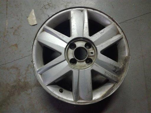 Janta aliaj Renault Megane II 8200217241