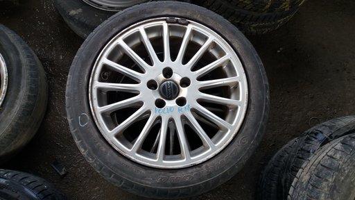 Janta aliaj Volvo V70, ZR17, 5 x 108, cod : VVO-4A-2
