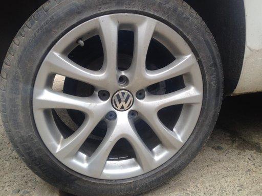 Janta aliaj VW Scirocoo R17 1K8601025B 1K8 601 025 B