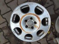 Janta aliminiu 7Jx16H2 Audi 8E0601025F