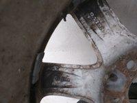 Janta aluminiu volvo 8623717 pe16