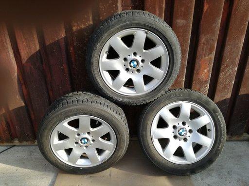 Janta BMW E46 originala
