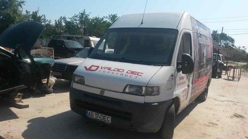 """Janta Fiat Ducato 16"""""""