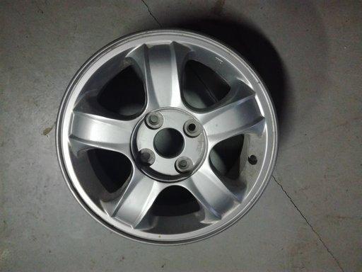 Janta Hyundai 52910-1e200