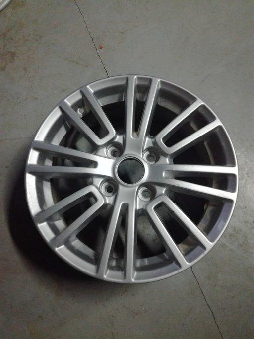 Janta Mitsubishi 4250a798
