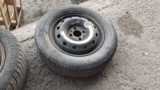 Janta slim R14 Fiat Punto 188