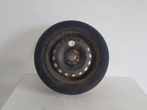 """Janta tabla 15"""" 4x100 Renault"""
