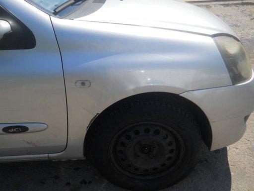 Janta tabla 4x100 R14 Renault Clio SYMBOL. Pret /s